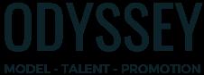 Odyssey Talent